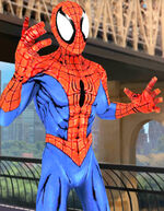 Otto Octavius (Earth-TRN461) from Spider-Man Unlimited (video game) 002.jpg