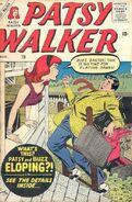 Patsy Walker Vol 1 78
