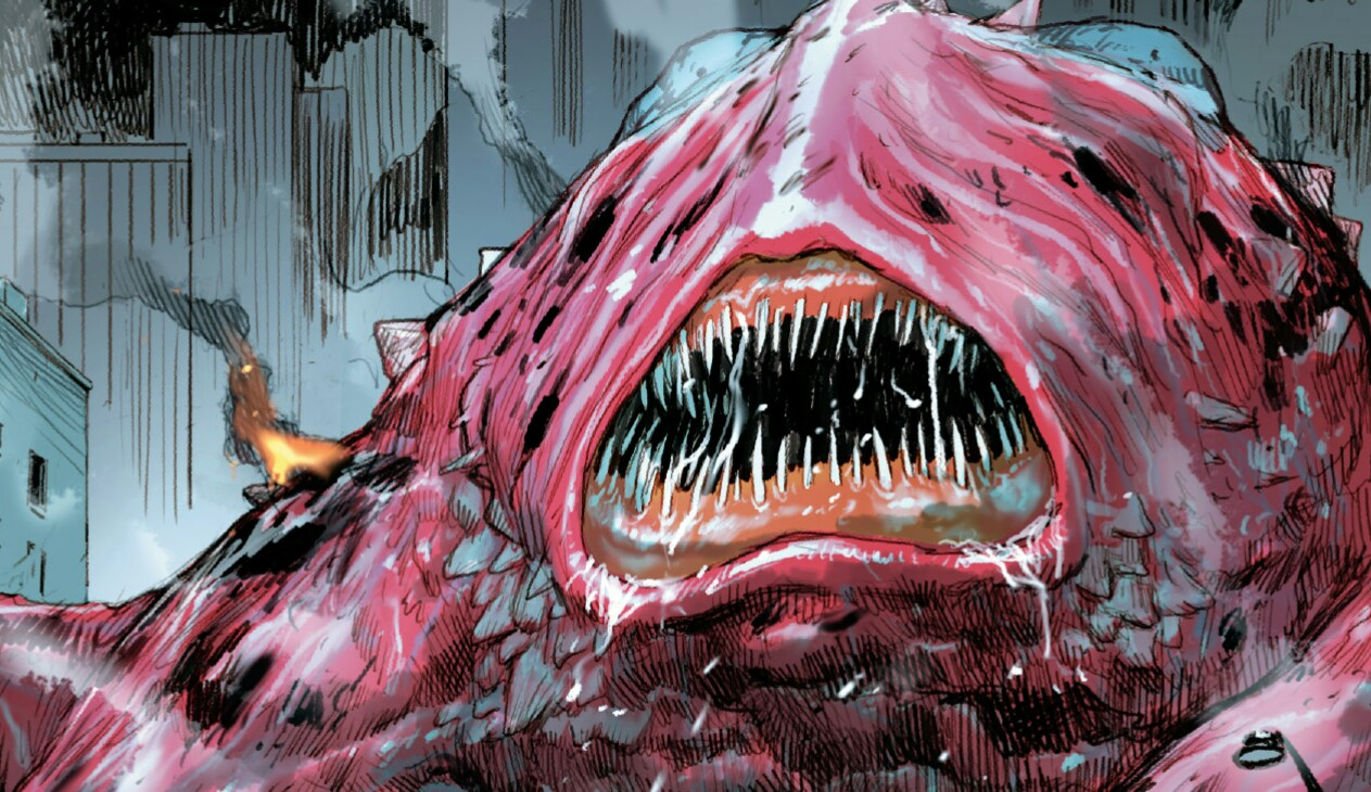 Pluorrg (Earth-616)