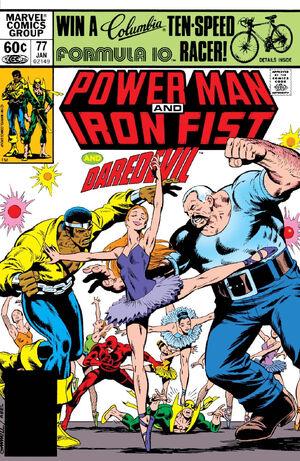 Power Man and Iron Fist Vol 1 77.jpg