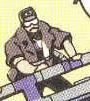 Pressman (Earth-928) Doom 2099 Vol 1 19.jpg