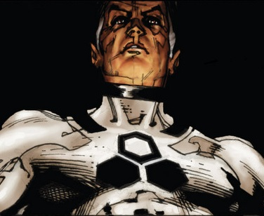 Reed Richards (Earth-2319)