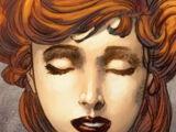 Rose O'Hara (Earth-616)