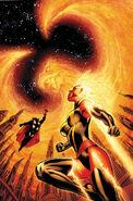 Secret Avengers Vol 1 28 Textless2