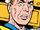 Simmons (Sailor) (Earth-616)