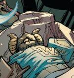 Sir Ram (Earth-7831) from Amazing Spider-Man Vol 3 7 001.jpg