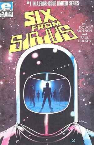 Six from Sirius Vol 1 1.jpg