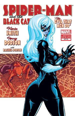 Spider-Man Black Cat The Evil That Men Do Vol 1 2.jpg