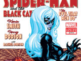 Spider-Man/Black Cat: The Evil That Men Do Vol 1 2