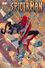 Spider-Man Vol 3 4 Pichelli Variant Solicit