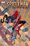 Spider-Man Vol 3 4 Pichelli Variant Solicit.jpg