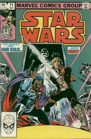 Star Wars Vol 1 71.jpg