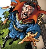 Stephen Strange (Earth-22795)