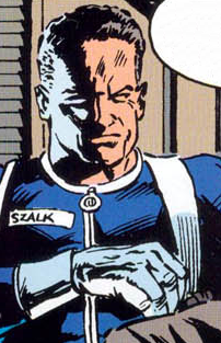 Szalk (Earth-616) from Captain America Nick Fury Blood Truce Vol 1 1 001.png