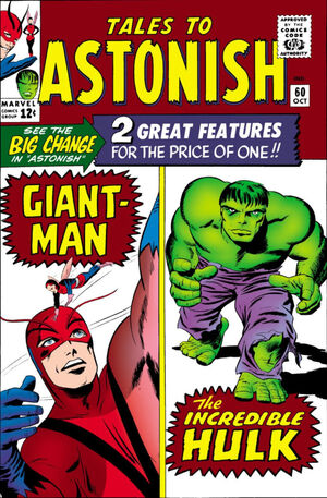 Tales to Astonish Vol 1 60.jpg