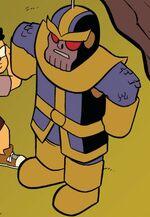 Thanos (Earth-18150)