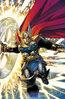 Thor God of Thunder Vol 1 13 Simonson Variant Textless.jpg