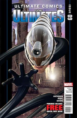 Ultimate Comics Ultimates Vol 1 9.jpg