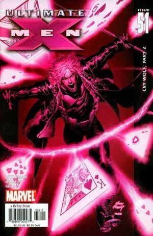 Ultimate X-Men Vol 1 51.jpg