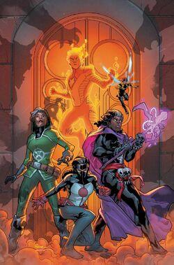 Uncanny Avengers Vol 3 24 Textless.jpg