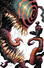 Venom Vol 4 4 Unknown Comic Books Exclusive Virgin Variant