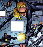 Wakers (Earth-616)