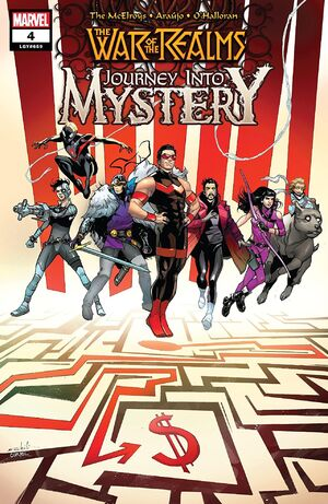 War of the Realms Journey into Mystery Vol 1 4.jpg