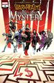 War of the Realms Journey into Mystery Vol 1 4