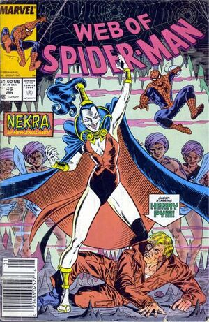Web of Spider-Man Vol 1 46.jpg