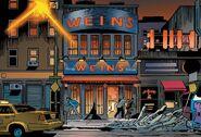 Wein's from Immortal Hulk Vol 1 46 001