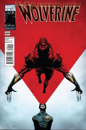 Wolverine Vol 4 8.jpg