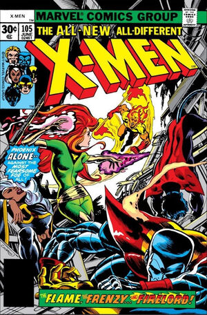 X-Men Vol 1 105.jpg