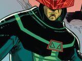 Yon-Rogg (Earth-616)