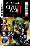 A-Force Vol 2 9