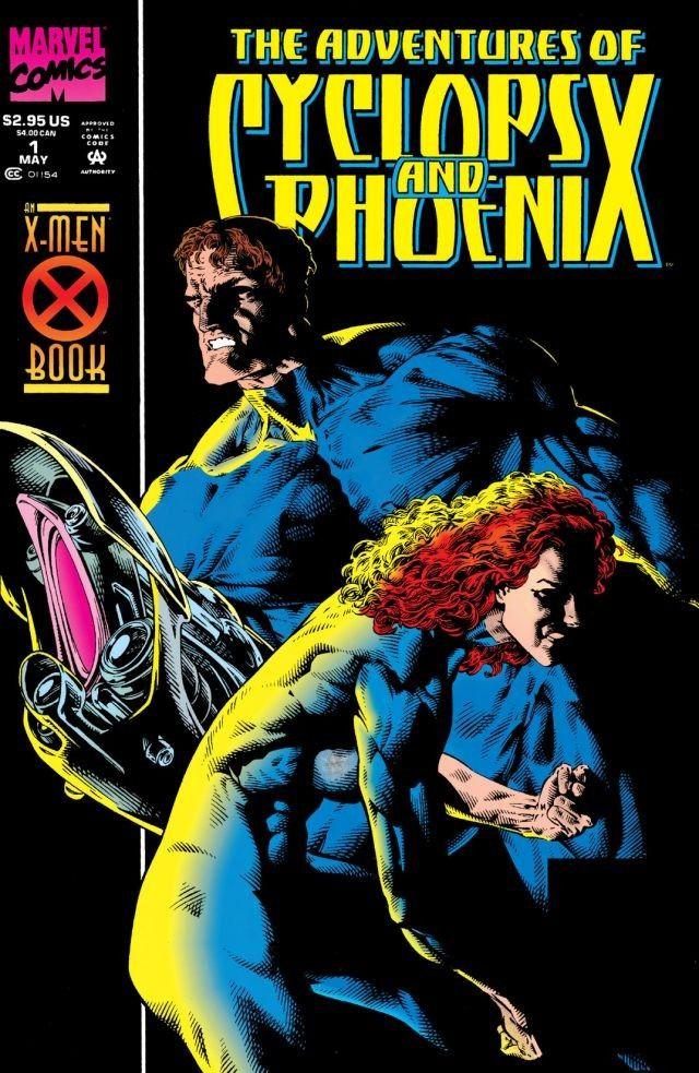 Adventures of Cyclops and Phoenix Vol 1 1.jpg
