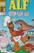 Alf Vol 1 14