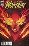 All-New Wolverine Vol 1 28 Phoenix Variant.jpg