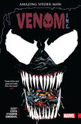 Amazing Spider-Man Venom Inc TPB Vol 1 1