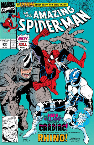 Amazing Spider-Man Vol 1 344.jpg