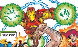 Anthony Stark (Earth-398) from Avengers Vol 3 3 0001.jpg