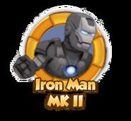 Anthony Stark (Earth-91119) from Marvel Super Hero Squad Online 005