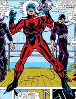 Anton Miguel Rodriquez (Earth-616) from Amazing Spider-Man Vol 1 134 0001.jpg