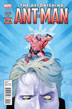 Astonishing Ant-Man Vol 1 10.jpg