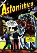 Astonishing Vol 1 36