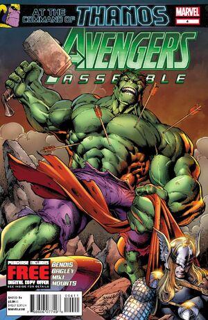 Avengers Assemble Vol 2 4.jpg