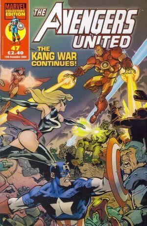 Avengers United Vol 1 47.jpg