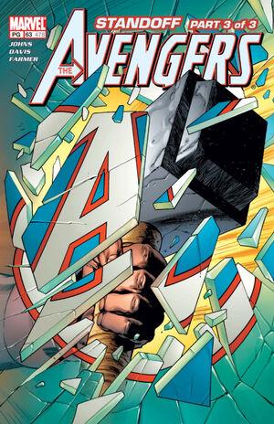 Avengers Vol 3 63.jpg