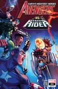Avengers Vol 8 24