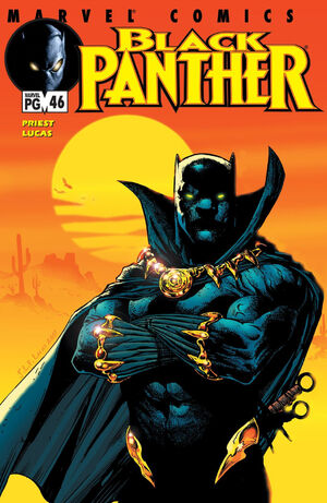 Black Panther Vol 3 46.jpg