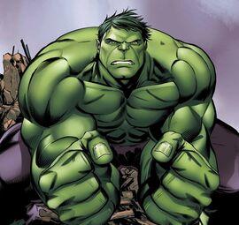 Bruce Banner (Earth-12041) from Marvel Universe Avengers Assemble Season Two Vol 1 3.jpg